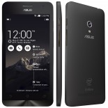 Smartphone Asus ZenFone 5 A501CG Preto, Dual Chip, Android 4.3, Tela 5.0