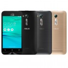Smartphone Asus ZenFone Go Colors ZB452KG Preto, Dual Chip, 4.5'', 8GB, Câm. 5MP, And 5.1 - 3G