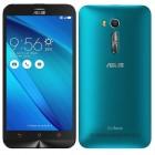 Smartphone Asus ZenFone Go Live ZB551KL Azul, Dual Chip, 5.5'', 16GB, Câm. 13MP, And 5.1, DTV - 4G