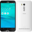 Smartphone Asus ZenFone Go Live ZB551KL Branco, Dual Chip, 5.5'', 16GB, Câm. 13MP, And 5.1, DTV - 4G
