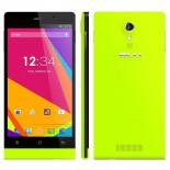 Smartphone BLU Life 8 L280I, Android 4.2, Dual Chip, Câmera 8MP, Mem 8GB, Tela 5.0