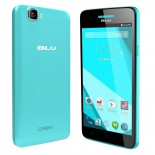 Smartphone BLU Studio 5.0 C HD, Android 4.4, Dual Chip, Câmera 8MP, Mem 4GB, Tela 5.0