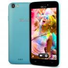 Smartphone BLU Studio 5.0 CE D536X Azul, Dual Chip, C�m. 3.2MP, Mem. 4GB, Tela 5.0