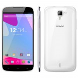 Smartphone BLU Studio 6.0 HD, Android 4.2, Dual Chip, Câmera 8MP, Mem 4GB, Tela 6.0