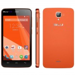 Smartphone BLU Studio C Mini D670L, Android 4.4, Dual Chip, Cam 5MP, Mem 4GB, Tela 4.7