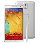 Smartphone Galaxy Note III Samsung SM-N9005, Mem 32GB, Android 4.3, Tela Touch 5,7