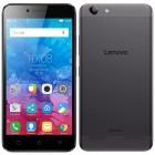 Smartphone Lenovo Vibe K5 A6020 Grafite, Dual Chip, Tela 5
