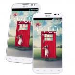 Smartphone LG L90 Dual D410 Branco, Android 4.4 KitKat, Tela 4.7