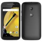 Smartphone Motorola Moto E 2� Gera��o - Preto, Dual Chip, Android 5.0, Tela 4.5'', 8GB, C�m. 5MP, 3G