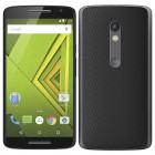 Smartphone Motorola Moto X Play Preto, Dual Chip, Tela 5.5