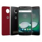 Smartphone Motorola Moto Z Play Power Edition Preto, Dual, Tela 5.5
