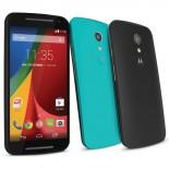 Smartphone Motorola Moto G DTV Colors, Dual Chip, Android 4.4, Tela 5