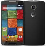 Smartphone Motorola Novo Moto X Preto, Android 4.4, Tela 5.2