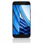 Smartphone Multilaser MS50 Preto, Dual Chip, Quad Core, Tela 5.0