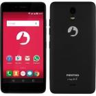 Smartphone Positivo Next X500 Preto, Tela 5