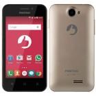 Smartphone Positivo One S420 Dourado, Tela 4