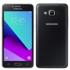 Smartphone Samsung Galaxy J2 Prime G532M Preto, Tela 5.0