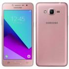 Smartphone Samsung Galaxy J2 Prime G532M Rosé, Tela 5.0
