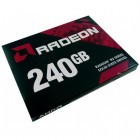 SSD AMD Radeon R3 Series 240GB, 2.5