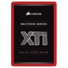 SSD Gamer Corsair SATA III 240GB, Neutron XTI CSSD, SATA III 6GB/s