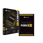 SSD Gamer Corsair SATA III 480GB, Force LE CSSD, SATA III 6GB/s