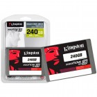 SSD Kingston E50 SE50S37/240G - Sata 3.0, 240GB