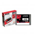 SSD Kit Notebook Kingston V300 480GB, SATA III 6GB/s