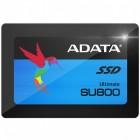 SSD Sata III Adata SU800. 128GB 2.5