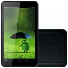 Tablet Amvox ATB-440 Preto, Memória 8GB, Quad Core, Tela 7