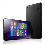 Tablet Lenovo Thinkpad 8, Tela 8.3