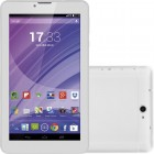 Tablet Multilaser M7 3G Branco, Quad Core, Android 4.4, Dual Câmera, Tela 7
