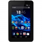 Tablet Multilaser M7S NB184 Preto, Memória 8GB, Tela 7.0