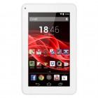 Tablet Multilaser M7S NB185 Branco, Memória 8GB, Tela 7.0