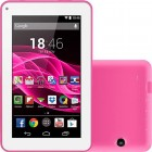 Tablet Multilaser M7S NB186 Rosa, Memória 8GB, Tela 7.0