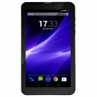 Tablet Multilaser M9 3G Preto, Quad Core, Tela 9