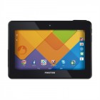 Tablet Positivo T720, Quad-Core, Mem 16GB, Android 4.4 KitKat, Tela Touch 7