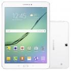 Tablet Samsung Galaxy Tab S2 SM-T815Y Branco, RAM 3GB, 8MP, Bluetooth, 9.7