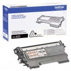 Toner Brother TN-420BR Preto