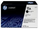 Toner HP 11A Preto Q6511A