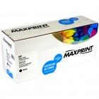 Toner Maxprint 80A/05A Preto CF280A/CE505A