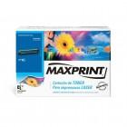Toner Maxprint Ciano CC531A