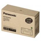 Toner Panasonic Preto KX-FAT410A