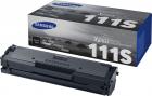 Toner Samsung 111S Preto MLT-D111S