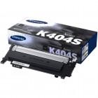 Toner Samsung K404S Preto CLT-K404S