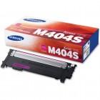 Toner Samsung M404S Magenta CLT-M404S