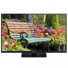 TV IPS LED 32