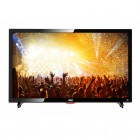 TV LED AOC 24