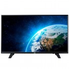 TV LED AOC 40