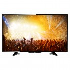 TV LED AOC 43