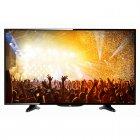 TV LED AOC 43
